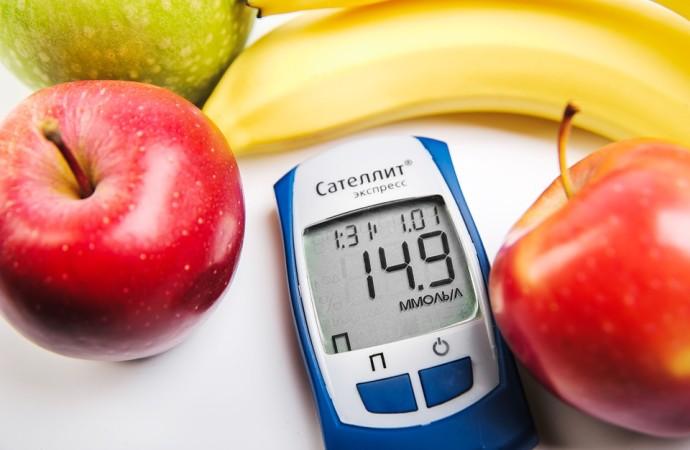 Consejos de expertos para personas con diabetes