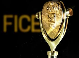 Total Ranking Festival FICE: conozca los mejores del año