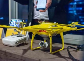 DHL impulsa a Panamá como centro de distribución para la industria del cuidado de la salud