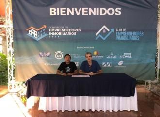 ACOBIR y Club de Emprendedores Inmobiliarios firman acuerdo de colaboración