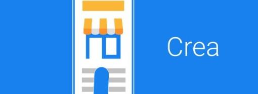 """Lanzan nueva App Google Mi Negocio"""" en Panamá"""