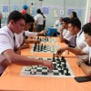 La SENACYT y el MEDUCA realizan el Segundo Festival de Ajedrez como Herramienta para la Enseñanza