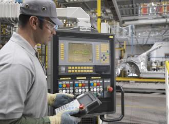 Concesionarios automotrices deben evolucionar: Industria automotriz cambia su forma de hacer negocios