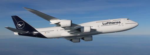 El EBIT ajustado del Grupo Lufthansa disminuye a 336 millones de euros en el primer trimestre