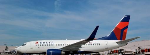 Expertos en viajes corporativos clasifican a Delta de Primera en la Encuesta de Aerolíneas de Business Travel News por octavo año consecutivo