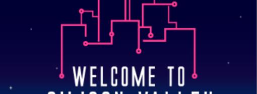 Silicon Valley: Paraíso de la innovación