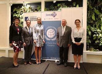 """TECNASA ratifica su compromiso con la Igualdad de Género a través de la firma de los """"WEPs"""""""
