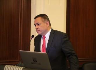 Consejo de Gabinete aprueba traslado del ION a la Ciudad de la Salud (Vídeo)