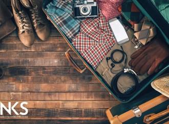 LINKS Travel Trade, Marketing & Public Relations Agency une Fuerzas con Pangaea para lograr su Expansión Global