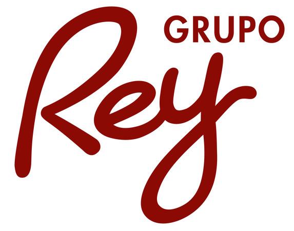 Grupo Rey anuncia el inicio de una nueva etapa de crecimiento en Panamá de la mano de Corporación Favorita, empresa ecuatoriana