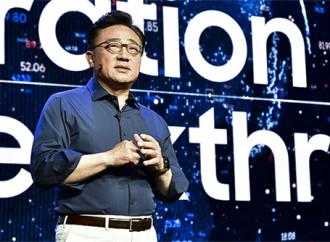 SDC 2018: Samsung revela una revolución en la Inteligencia Artificial, la IoT y la experiencia de usuario móvil