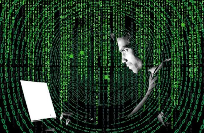 Antimalware Day: la evolución de los códigos maliciosos através del tiempo