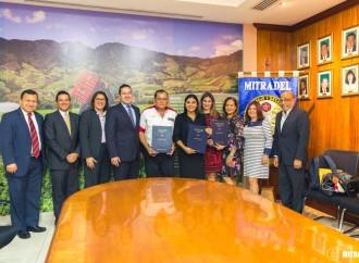 Más de 100 mil trabajadores beneficiados con convenios colectivos pactados de enero a noviembre de 2018