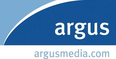 Argus lidera lanzamiento de indicadores de precios de combustible para los Estados Unidos y Europa, en seguimiento con las normas IMO 2020