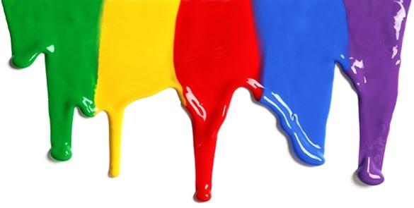 Año Nuevo, casa renovada: Colores para evocar sensaciones positivas