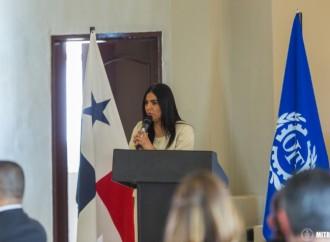 Panamá lanza plataforma tecnológica para mejorar la oferta formativa del país