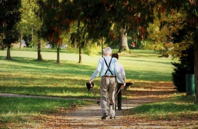 Gobierno reconoce justas aspiraciones de jubilados y pensionados de recibir un ajuste en sus pensiones