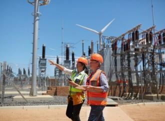 Schneider Electric refuerza su compromiso de convertirse en Carbono Neutral para el 2030