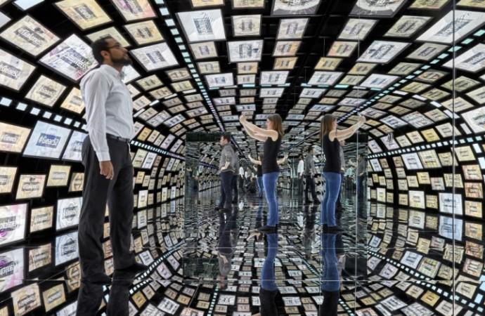 Visita al laboratorio:descubrecómo Samsung garantiza la confiabilidad de los dispositivos Galaxy