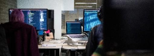 Open Source, el nuevo concepto para agregar al diccionario cuando se habla de tecnología