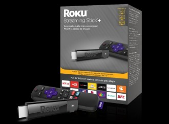 Roku presenta una promoción especial para entrar al mundo del streaming