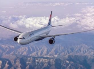 Delta restringe admisión de animales de apoyo emocional en vuelos de más de 8 horas
