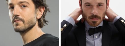 Diego Luna protagonizará la segunda temporada de Narcos: México