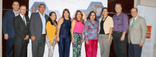 Fundación Citi y el Centro Nacional de Competitividad presentan el premio Citi Microempresas para el desarrollo (PREMIC) 2018-2019