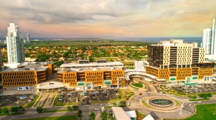 Franquicias locales e internacionales se expanden en Panamá