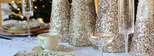 Navidad: cómo organizar su presupuesto para realizar comprar más eficientes