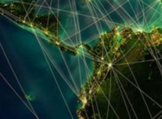 ALTA expresa su preocupación ante el incremento del impuesto de salida por vía aérea del territorio colombiano