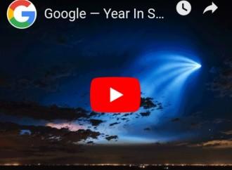 Conoce las tendencias en busqueda que hicieron los panameños en Google este 2018
