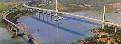 Panamá cuenta con 162 empresas registradas bajo el régimen SEM que representan una inversión extranjera aproximada de US$1,173 millones