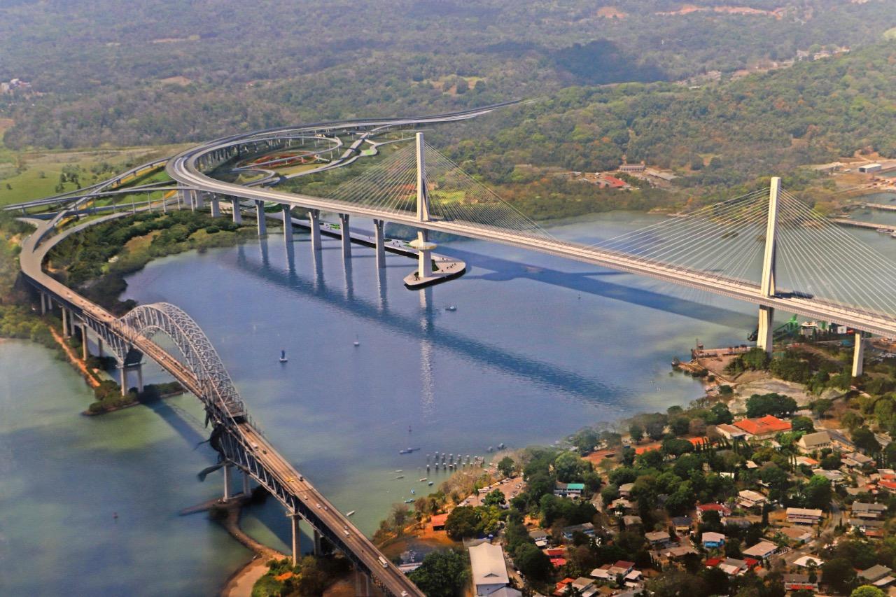 Cuarto Puente