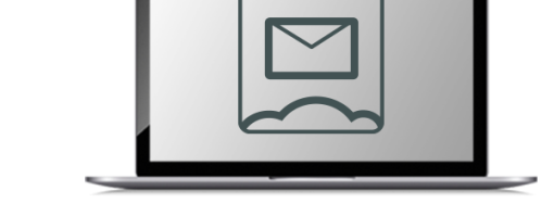 El FortiMail de Fortinet recibe la calificación más alta AAA en la prueba de seguridad de correo electrónico de SE Labs