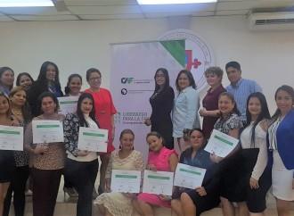 CAF: Panamá cuenta con más de dos mil nuevos líderes