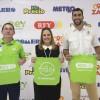 """Grupo Rey lanza campaña """"Cuida tu Panamá"""" a favor del medio ambiente"""