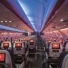 Avianca y Lufthansa fortalecen su relación de Código Compartido