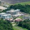 Panamá Pacífico, premiada como Mejor Zona Franca de las Américas