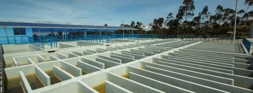 CAF apoyará a las instituciones para mejorar la estructuración de proyectos en agua y saneamiento
