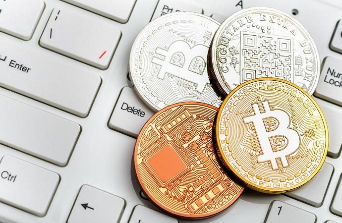 Iniciamos la era Blockchain