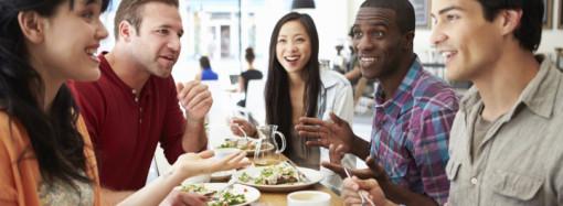 Estudio de Mastercard revela los principales destinos para cenar y hacer compras en América Latina