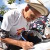 Gobierno del presidente Varela ha gestionado en 53 meses más de 104 mil 899 soluciones habitacionales en todo el país