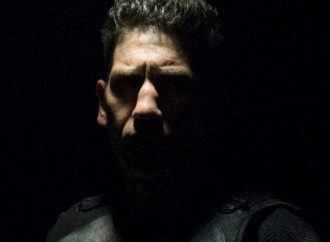 "Netflix: Segunda Temporada de Marvel ""The Punisher"" estará disponible globalmente el 18 de enero de 2019"