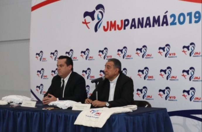 Artesanía panameña estará presente en la JMJ Panamá 2019