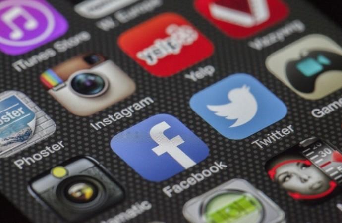 ESET informa sobre el estado de la seguridad informática en dispositivos móviles