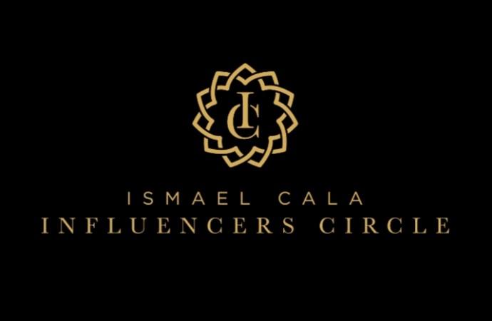 Ismael Cala estrena «Influencers Circle», un exclusivo programa de transformación para líderes