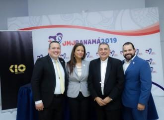 Jornada Mundial de la Juventud 2019 con sello KIO Networks