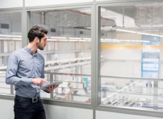 Schneider Electric se asocia con Nozomi Networks para asegurar y proteger la infraestructura crítica