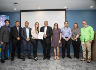 Microsoft brinda asistencia tecnológica al Comité Organizador Local de la Jornada Mundial de la Juventud Panamá 2019